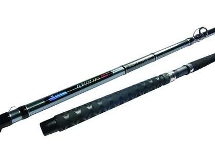 Okuma Classic Pro GLT Catfish Rods