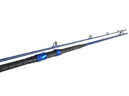 Okuma CSX-S-1002H Cedros Surf CSX Rod