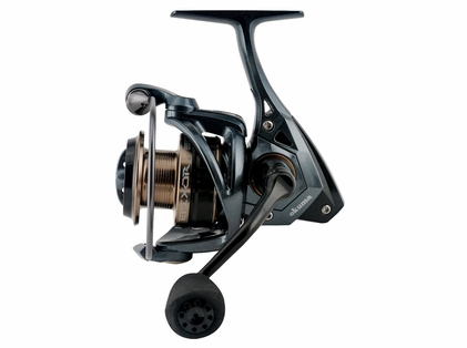 Okuma Epixor XT High-Speed Spinning Reels