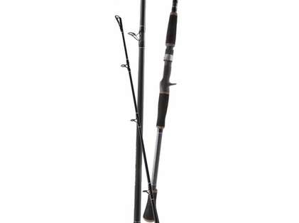 Okuma GS-C-7111XHa Guide Select Swimbait Rod - 7ft 11in