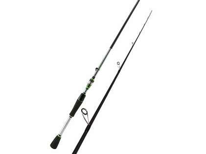 Okuma HS-SKR-741ML Helios Spinning Rod - 7ft 4in