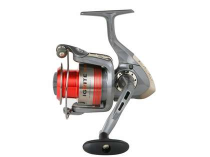 Okuma IT-30a Ignite A Series Spinning Reel