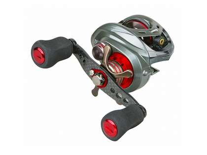 Okuma KDR-273VLX Komodo Low Profile Reel