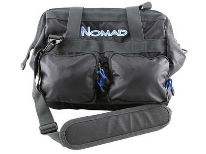 Okuma Nomad Technical Duffle Bags