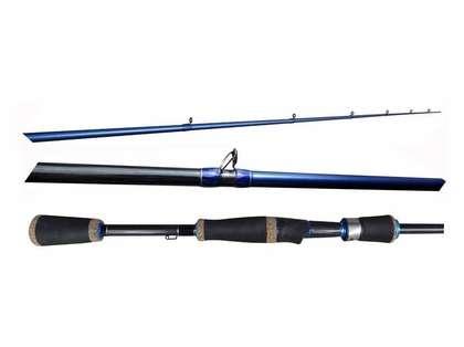 Okuma TCS-S-721ML Scott Martin Signature TCS Spinning Rod