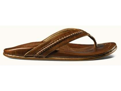 9079d174ec59 OluKai Mea Ola Men s Sandal - TackleDirect