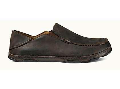 OluKai Moloa Men's Shoes