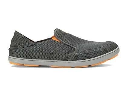 OluKai Nohea Mesh Men's Shoes