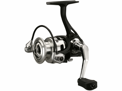 13 Fishing CRCRM2000 Creed Chrome 2000 Spinning Reel