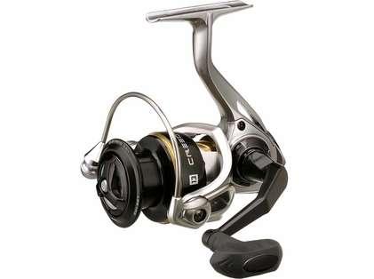 13 Fishing Creed K Spinning Reels