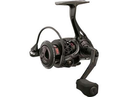 13 Fishing CRGT1000 Creed GT 1000 Spinning Reel
