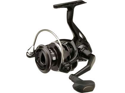 13 Fishing CRX1000 Creed X 1000 Spinning Reel