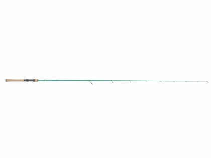ONE 3 FTGS76MH Fate Green Inshore Spinning Rod
