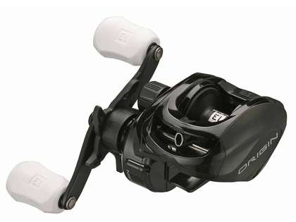 13 Fishing OA6.6-LH Origin A Baitcasting Reel