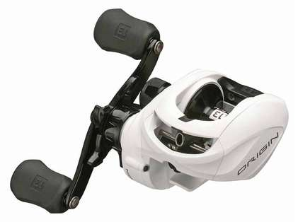 13 Fishing OC8.1-RH Origin C Baitcasting Reel