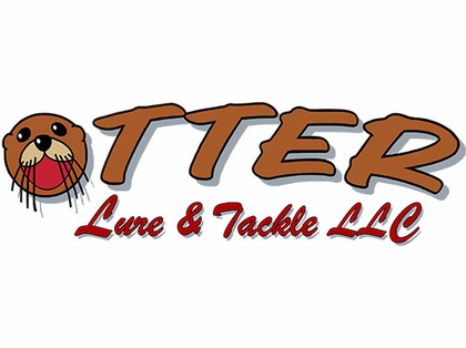 Otter Lure and Tackle Tail Baits