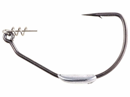 Owner 5130W-046 Weighted Beast Hook 6/0 - 1/4 oz