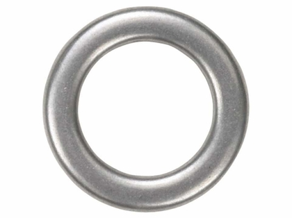 Owner 5195-656 Solid Ring Pack