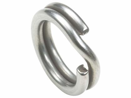 Owner 5196-074 Split Ring Pack