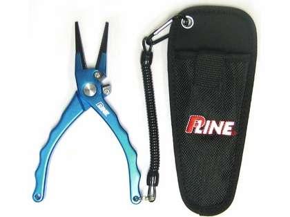P-Line Adaro Pliers