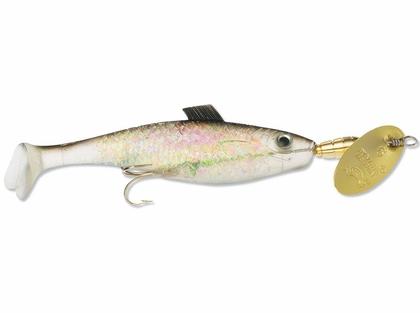 Panther Martin Vivif Style Spinner Minnow