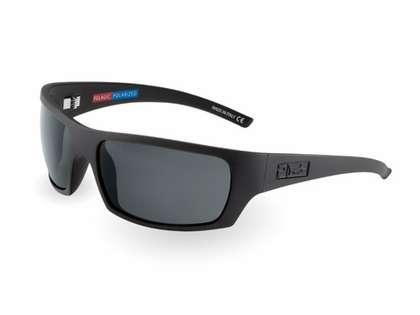 Pelagic The Mack Sunglasses