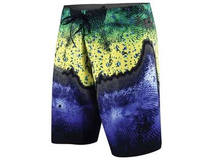 548bcd4282 Pelagic 4Tek Shorts | TackleDirect