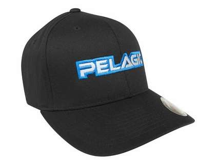 Pelagic 502 Flexfit