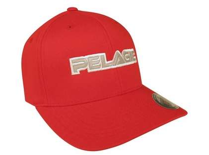 Pelagic 502 Flexfit