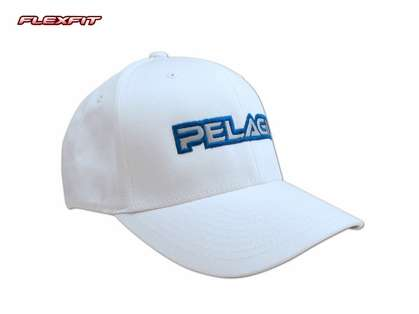 Pelagic 502-W Flexfit Hat