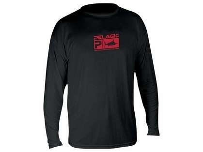 8ee5bbc5 Pelagic AquaTek Shirts   TackleDirect