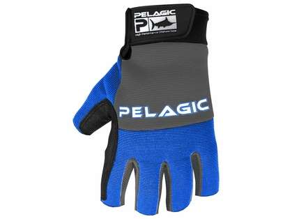 Pelagic Battle Glove