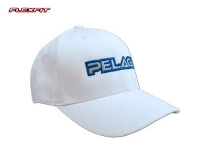 Pelagic Flexfit Hat