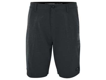 Pelagic Mako Hybrid Shorts - Black