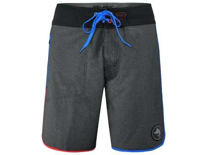 Pelagic The Wedge Limited Boardshorts - 36