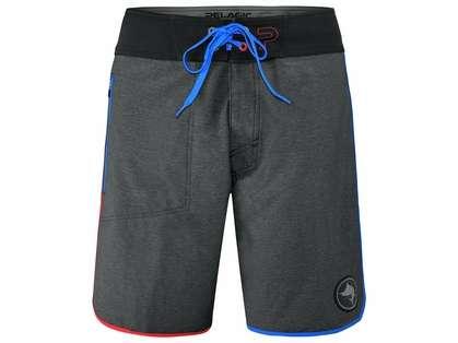 Pelagic The Wedge Limited Boardshorts - 40