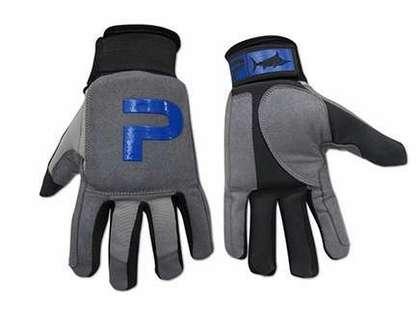 Pelagic Wireman HD Gloves