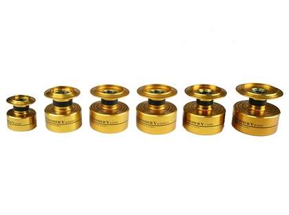 Penn 047 SSV4500 Spinfisher SSV Spare Spool