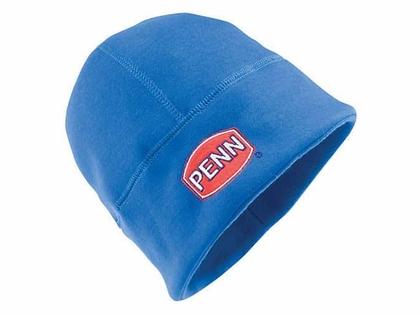 Penn Beanies Blue