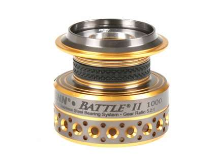 Penn BTLII1000 Battle II Spare Spool