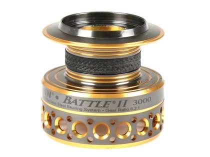 Penn BTLII3000 Battle II Spare Spool