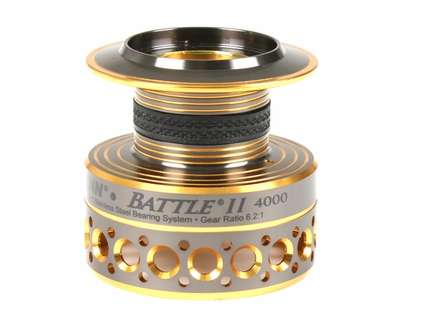 Penn BTLII4000 Battle II Spare Spool