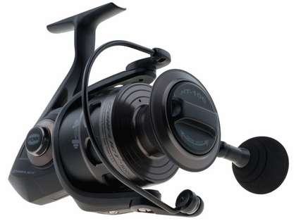Penn CFT2500 Conflict Spinning Reel