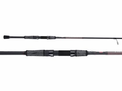 Penn PREINII1017S70 Prevail II Inshore Spinning Rod