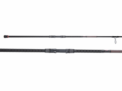 Penn PRESFII2040S12 Prevail II Surf Spinning Rod