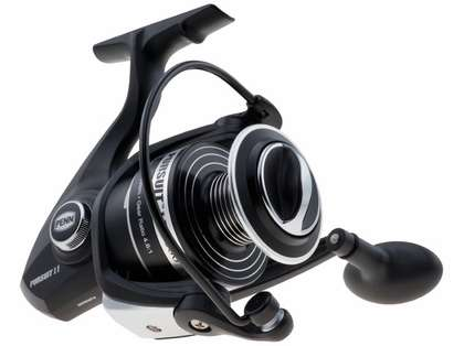 Penn PURII8000 Pursuit II Spinning Reel