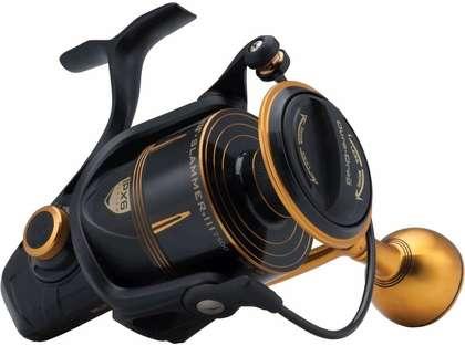Penn SLAIII9500 Slammer III Spinning Reel