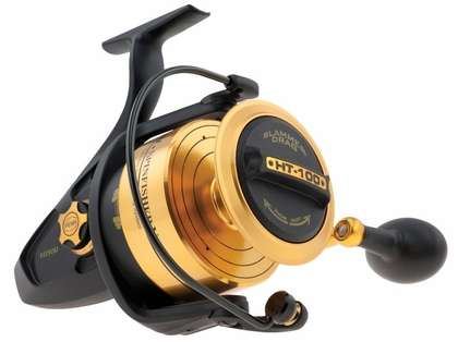 Penn Spinfisher V SSV10500 Spinning Reel Was $199.95