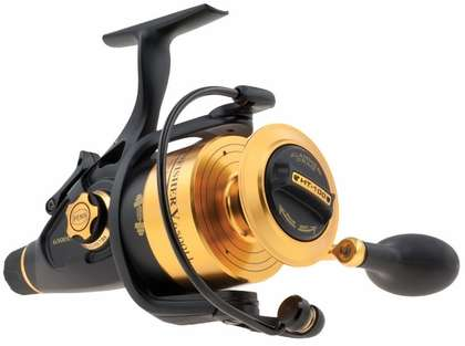 75328983972 Penn Spinfisher V Spinning Reels | TackleDirect