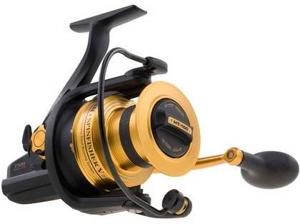 Penn Spinfisher V SSV7500LC Spinning Reel Long Cast